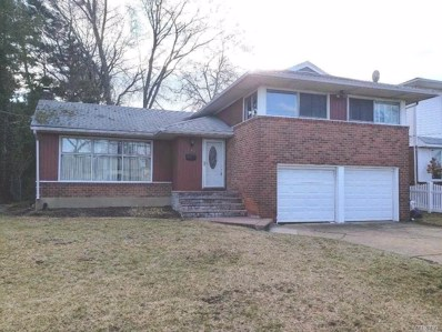 540 Bellmore Ave, East Meadow, NY 11554 - MLS#: 3109978