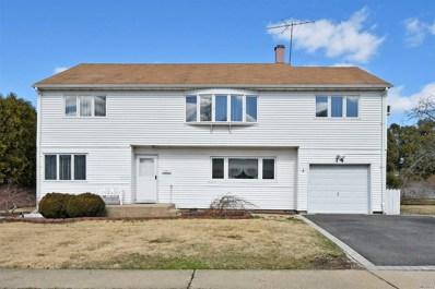 74 Northern Pky, Plainview, NY 11803 - MLS#: 3109989