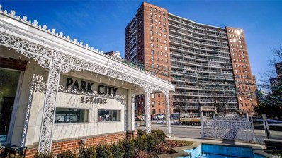 61-35 98th St, Rego Park, NY 11374 - MLS#: 3109999