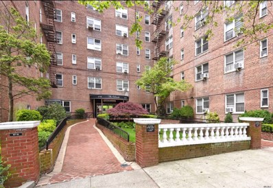 67-12 Yellowstone, Forest Hills, NY 11375 - MLS#: 3110011