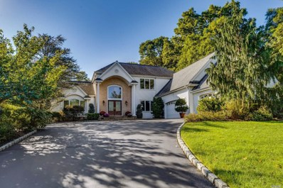 24 Hunting Hollow Ct, Dix Hills, NY 11746 - MLS#: 3110021