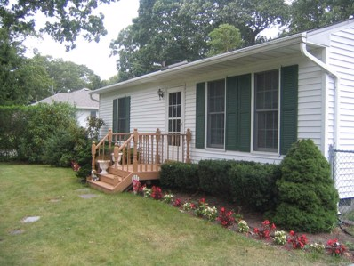 29 Don St, E. Patchogue, NY 11772 - MLS#: 3110051