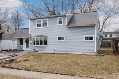 26 Family Ln, Levittown, NY 11756 - MLS#: 3110068