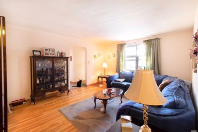 22-10 80th UNIT 2A, E. Elmhurst, NY 11370 - MLS#: 3110083