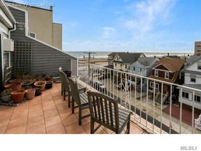 130 Beach 92nd St UNIT C, Rockaway Beach, NY 11693 - MLS#: 3110148