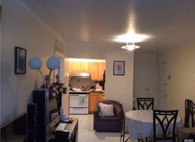 102-21 Nicolls Ave, Corona, NY 11368 - MLS#: 3110154