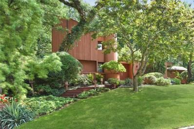 235 Chestnut Dr, East Hills, NY 11576 - MLS#: 3110186