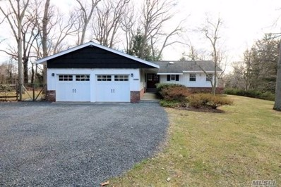 16 Stafford, S. Huntington, NY 11746 - MLS#: 3110284
