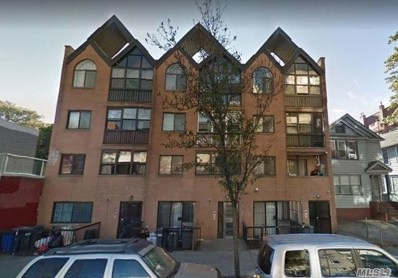132-18 Sanford, Flushing, NY 11355 - MLS#: 3110298