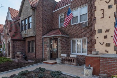 64-28 84th, Middle Village, NY 11379 - MLS#: 3110302