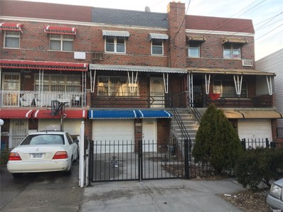 4059 Hill Ave, Bronx, NY 10466 - MLS#: 3110357