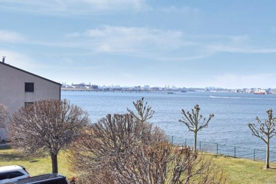 5-10 115 St UNIT F, College Point, NY 11356 - MLS#: 3110398