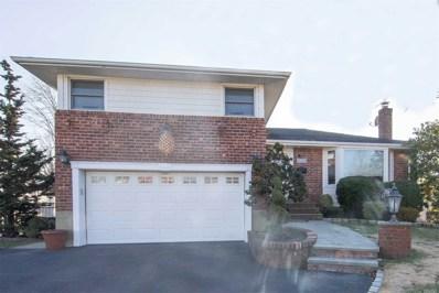 4088 Briarwood Ave, Seaford, NY 11783 - MLS#: 3110433