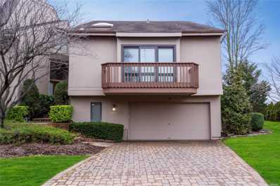 34 Clubside Dr, Woodmere, NY 11598 - MLS#: 3110436