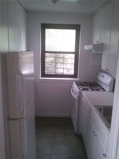 37-14 190 St., Flushing, NY 11358 - MLS#: 3110457