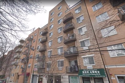 43-18 Robinson St UNIT 2, Flushing, NY 11355 - MLS#: 3110462