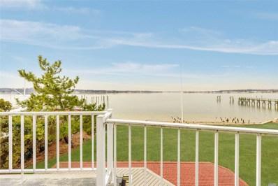 2 Waters Edge, Port Washington, NY 11050 - MLS#: 3110485