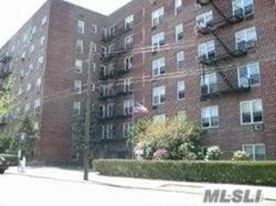 35-10 150, Flushing, NY 11354 - MLS#: 3110494