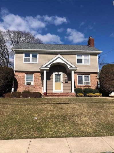1937 School St, East Meadow, NY 11554 - MLS#: 3110501