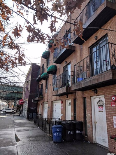 39-18 108th St, Corona, NY 11368 - MLS#: 3110507