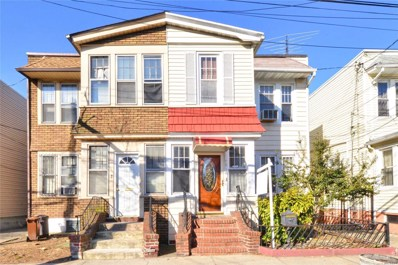 90-16 76 St, Woodhaven, NY 11421 - MLS#: 3110532