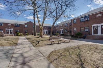 15-31 160th, Whitestone, NY 11357 - MLS#: 3110573