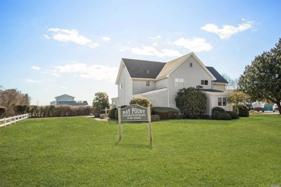 32 Bay Ave, E. Quogue, NY 11942 - MLS#: 3110635