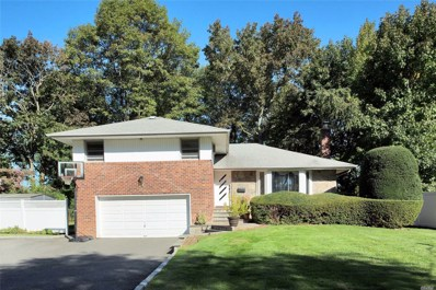 26 Canterbury Rd, Woodbury, NY 11797 - MLS#: 3110712