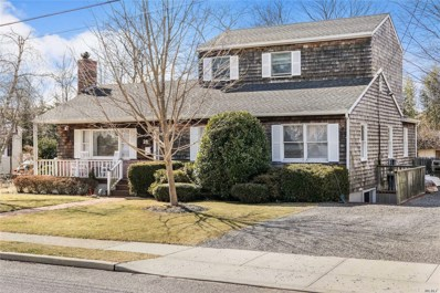 26 Gen McLean Dr, Bellport Village, NY 11713 - MLS#: 3110800