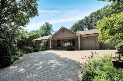 31 Long Acre Ln, Dix Hills, NY 11746 - MLS#: 3110831