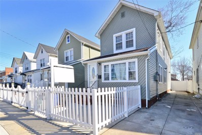 99-21 215th, Queens Village, NY 11429 - MLS#: 3110840