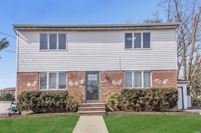 88 Roosevelt Ct, Carle Place, NY 11514 - MLS#: 3110861