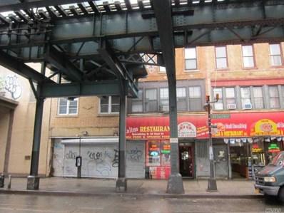 1476 Broadway, Brooklyn, NY 11221 - MLS#: 3110899
