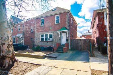 45-52 164th St, Flushing, NY 11358 - MLS#: 3110954