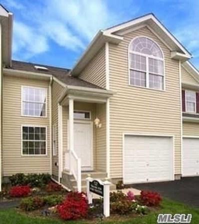 66 Crossbar Rd, Medford, NY 11763 - MLS#: 3110987