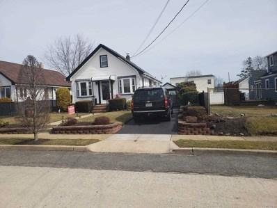 213 Moody Ave, Freeport, NY 11520 - MLS#: 3111007