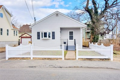 24 June Ave, Bayville, NY 11709 - MLS#: 3111037