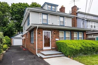 34 Stratford Rd, W. Hempstead, NY 11552 - MLS#: 3111051