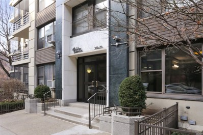 98-40 64 Ave UNIT 1A, Rego Park, NY 11374 - MLS#: 3111061