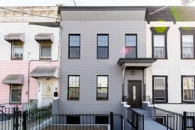 525 Logan St, Brooklyn, NY 11208 - MLS#: 3111072