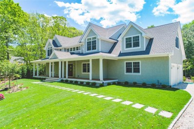 148 Threemileharbor, East Hampton, NY 11937 - MLS#: 3111082