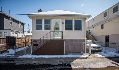 16 Merit Court, Brooklyn, NY 11229 - MLS#: 3111109