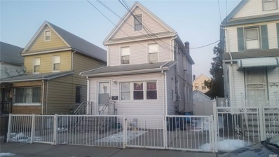93-17 213th St, Queens Village, NY 11428 - MLS#: 3111124