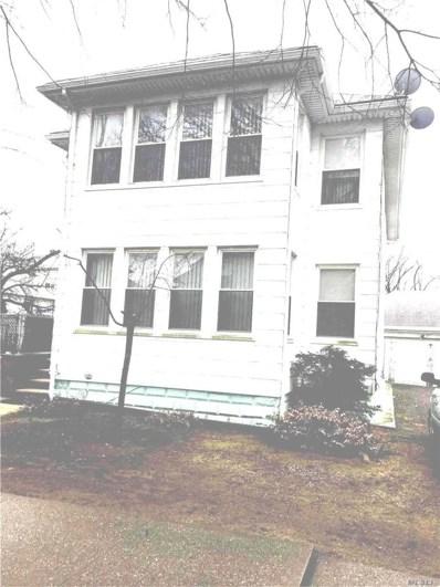 248-10 Francis Lewis Blvd, Rosedale, NY 11422 - MLS#: 3111150
