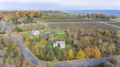 670 Hillcrest Dr, Orient, NY 11957 - MLS#: 3111184