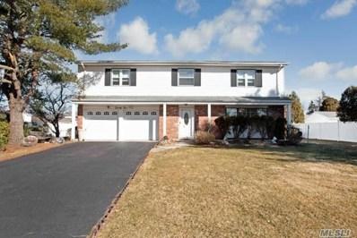 25 Greendale Ln, E. Northport, NY 11731 - MLS#: 3111185
