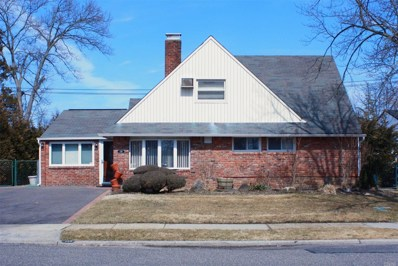 139 Red Maple Dr, Levittown, NY 11756 - MLS#: 3111186