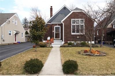 2457 Fox Ave, Baldwin, NY 11510 - MLS#: 3111210