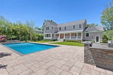 41 Landing Ln, E. Quogue, NY 11942 - MLS#: 3111250