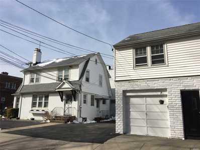 31 Myrtle St, Manhasset, NY 11030 - MLS#: 3111252